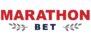 logo Marathon Bet