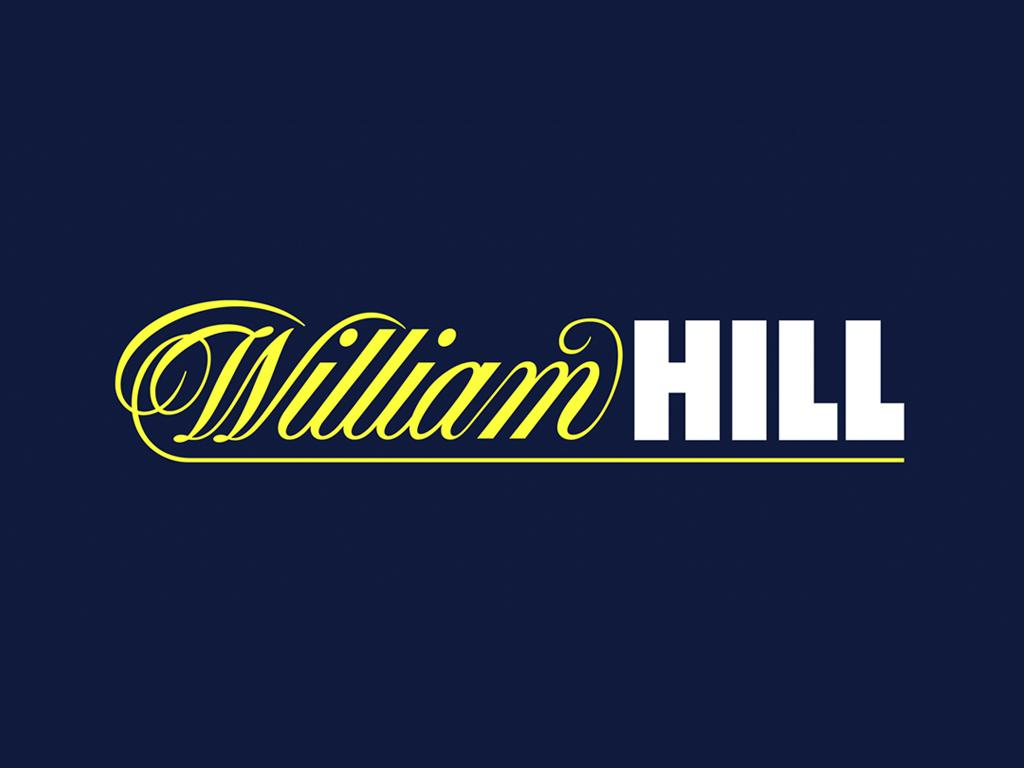Вильям Хилл Букмекерская Контора Википедия ⬂ Букмекерская контора William Hill (БК Вильям Хилл) в€Ў